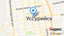 Рекламная мастерская Михаила Колесникова на карте
