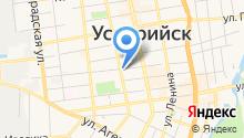 Банкомат, СКБ Приморья Примсоцбанк, ПАО на карте