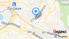 BIMBILO.ru на карте