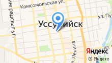 SelfieMarket на карте