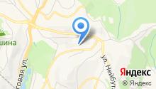 Car Image Studio на карте