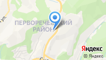 ATPshop на карте