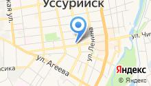 Pixels на карте