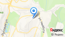 Ap-Store на карте