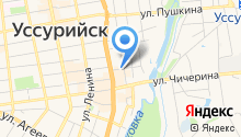 Ormatek на карте