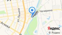 Terrazza_cafe на карте