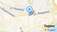 Арома-Бизнес - Аромамаркетинг на карте