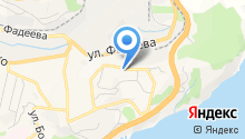 Itk-Studio на карте