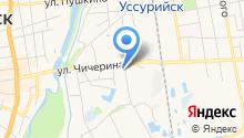 stylemass.25dv на карте
