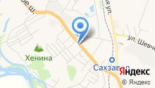Имидж1 на карте