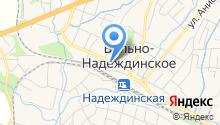 """Elysium """"Элизиум"""" - ритуальные услуги на карте"""