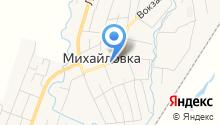 Foto max на карте