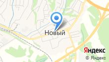 Платежный терминал, АКБ Приморье, ПАО на карте