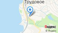 Пиломатериалы на карте