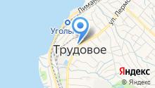 OVita.ru на карте