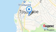 SportboxSB на карте