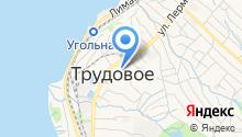 Svetlichok.tatet.ru на карте