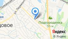 ЭВРИКА-Театр на карте