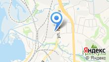 СтальГрад на карте