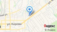Asa-Auto на карте