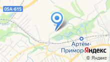 ЛПХ Миколкин двор на карте