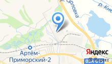 Металлоптторг на карте