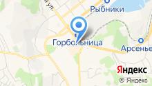 Банкомат, Сбербанк,ПАО на карте
