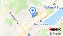 HEADSHOT на карте