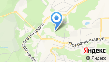 Kloska Group на карте
