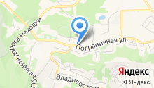 А-Photobook на карте