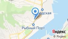 Style на карте