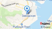 JulleKo на карте
