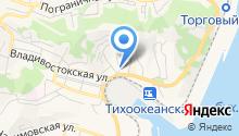 ДВИГС ипотечный центр на карте