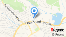 iLife shop на карте
