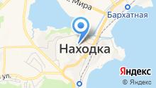 А-Профи на карте