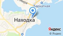 Желаний на карте