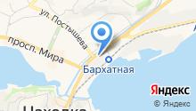 Lemon_shop на карте