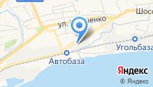 NT-GARAGE на карте