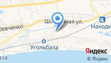 L'Grand на карте