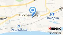 Бюро Комплекс на карте