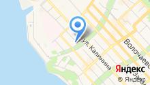 Expert lab на карте