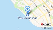 Food stop на карте