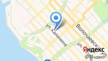 Krasim Krasivo на карте