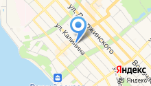 Gallery Shop на карте