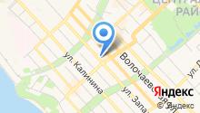 BASK4DV.ru на карте