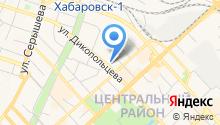 IMAGO на карте
