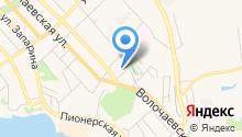 Mebeldlyvasdv на карте