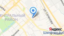 KlukVabar на карте
