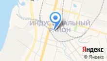 автохаб интернет магазин автозапчастей на карте
