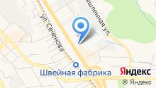 Floor shop на карте